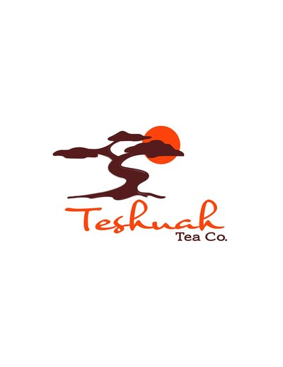 Teshuah Tea