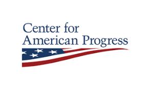 Center for American Progress (CAP)