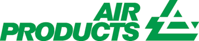 Air Products & Chemicals, Inc