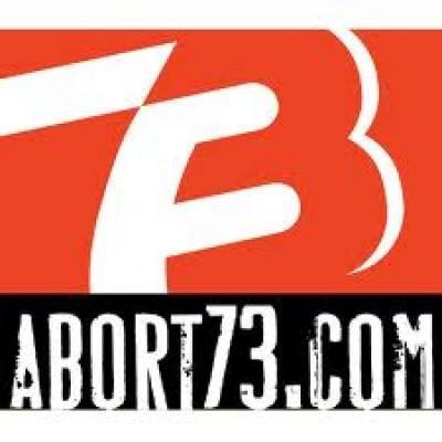 Abort 73