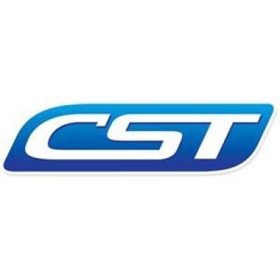 CST Brands