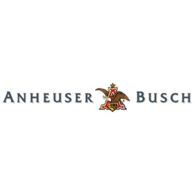 Anheuser-Busch