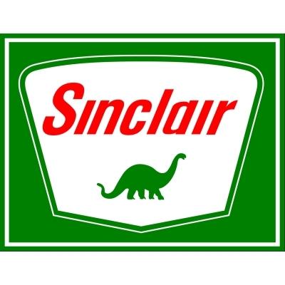 Sinclair Oil