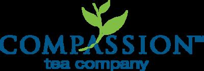 Compassion Tea Company