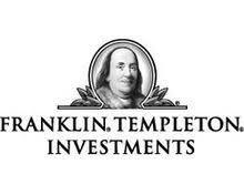 Franklin Resources Inc.