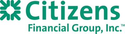 Citizens Financial Group, Inc.