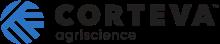 Corteva, Inc.