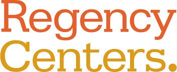 Regency Centers Corporation
