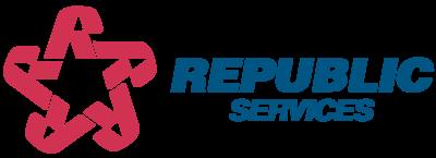 Republic Services Inc.