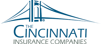 Cincinnati Financial