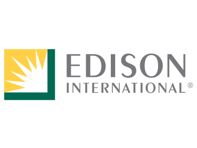 Edison Intl.