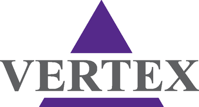 Vertex Pharmaceuticals, Inc.