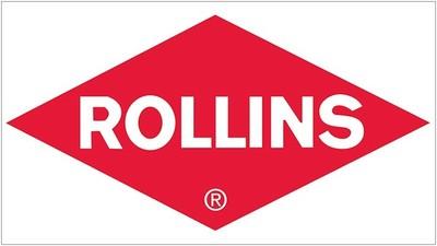 Rollins, Inc.