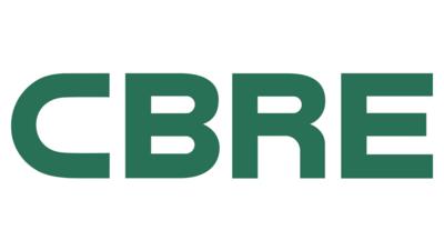 CBRE Group