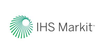 IHS Markit Ltd.