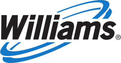 Williams Cos. Inc.