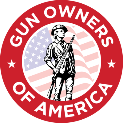 Gun Owners of America, Inc.