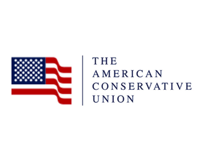 The American Conservative Union