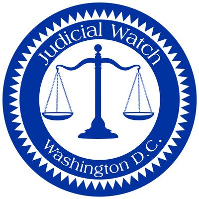 Judicial Watch Washington D.C.