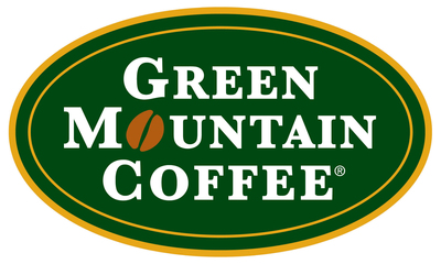 Green Mountain Coffee Company