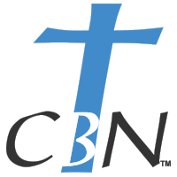 Christian Business Network