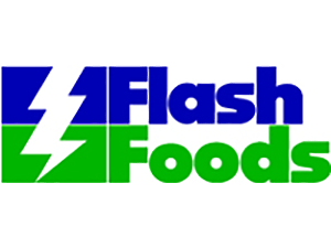Flash Foods