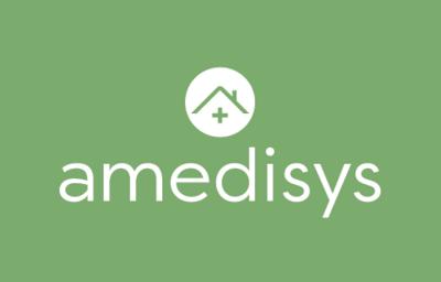 Amedisys, Inc.