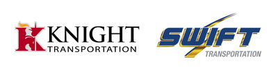 Knight-Swift Transportation Holdings, Inc.