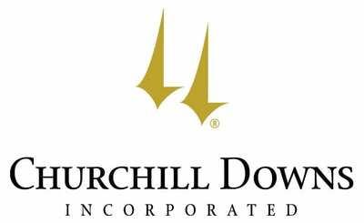 Churchill Downs, Inc.