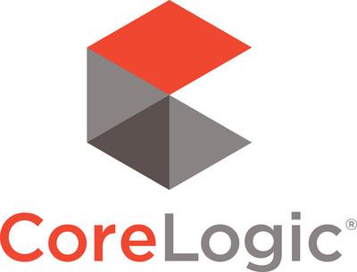 CoreLogic, Inc.