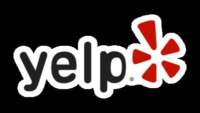 Yelp, Inc.