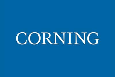 Corning Inc.