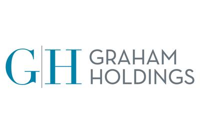 Graham Holdings Company