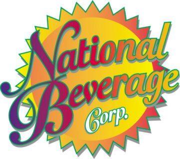 National Beverage Corporation