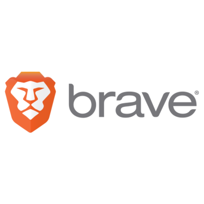 Brave.com